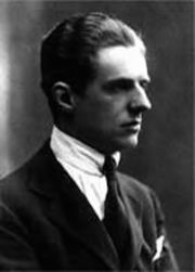 Gian Francesco Malipiero (1882–1973)
