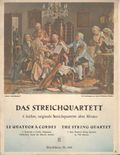 TN-Cover from Das Streichquartett Elite Edition.jpg
