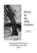 TN- Peter Dyson Down by the Salley Gardens thumbanil.jpg