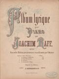 TN-Raff Album Lyrique op.17 2 Nocturnes Title Page.jpg