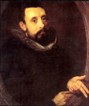 Jan Pieterszoon Sweelinck (1562–1621)