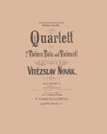 TN-Novak String Quartet op.22 Cover.jpg