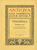TN-Cover Page from Stradella Sinfonia a tre.jpg