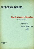 TN-Delius North C. Sketches reduced cover.jpg