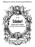 TN-Schubert String Trio no.1 Cover.jpg