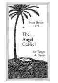 TN -Peter Dyson The Angel Gabriel thumbnail.jpg