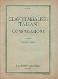 TN-Clavicembalisti Italiani Cover.pdf.jpg