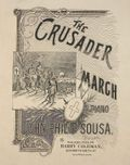 TN-JPSousa The Crusader March pianosolo.jpg