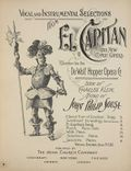 TN-JPSousa Vocal and Instrumental Selections from El Capitan.jpg
