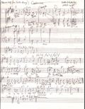 TN-MANUSCRIPTS-holy-holy-holy-simpson-full-score-imslp-111613.jpg