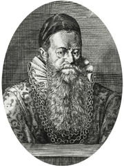 Antonio Scandello (1517 - 1580)