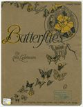 TN-Johnson-Butterflies-Forster.jpg
