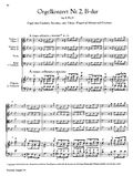 TN-Handel, Georg Friedrich-HHA Serie IV Band 2 02 HWV 290 scan.jpg