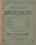 TN-Carrodus Celebrated Violin Duets Vol.4 Cover.jpg
