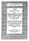 Gibbons the first set of madrigals.jpg