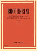TN-Cover Page from Boccherini 6 Quintetti Vol 1.jpg
