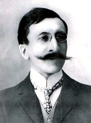 Alfred Bachelet (1864–1944)