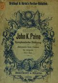 TN-JKPaine The Tempest, Op.31.jpg