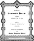 TN-Byrd Cantiones Antiquarian.jpg