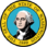Seal of Washington.png