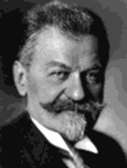 Richard Stöhr (1874–1967)