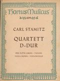 TN-Cover from Carl Stamitz Quartett D dur op.8.1.jpg