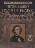 TN-Hymn of Praise Cover.jpg