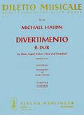 TN-Cover Page for M Haydn Divertimento Bb major.jpg