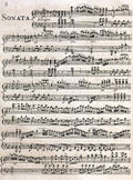 TN-Duo B.530 arr. piano-Pleyel.jpg