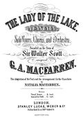 TN-GAMacfarren The Lady of the Lake cover.jpg