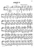 TN-Chopin Klavierwerke Band 3 Peters 6208 Op 35.jpg