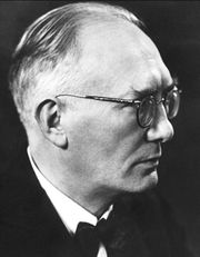Karl Hasse (1883–1960)