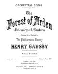 TN-HGadsby The Forest of Arden.png