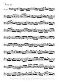 TN-Bach 2nd Suite for Cello Solo without slurs.jpg