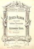 TN-Fesca-Album Collection Litolff.jpg