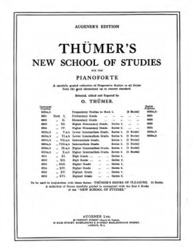 TN-List Page from Thümer New School of Studies 4.jpg