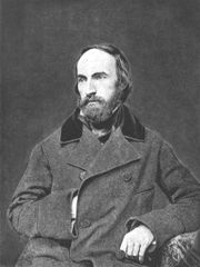 William Henry Fry (1814-1864)