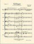 TN-1st-page-FULLSCORE-soliloquy-EZ-version-strings-simpson-imslp.jpg