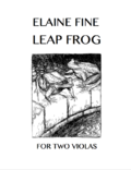 TN-PMLP839665-Leap Frog Elaine and Robin-1366.png