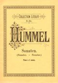 TN-Hummel,J.N.,GrandeSonate,Op.92.jpg