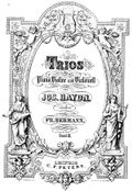 Haydn 31 Piano Trios cover best.jpg
