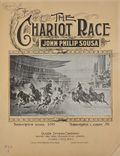 TN-JPSousa The Chariot Race LKnight.jpg