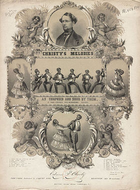 Christy Minstrels (Boston Public Library).jpg