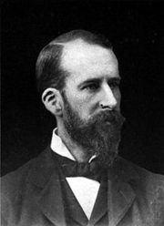 Francis Burdett Money-Coutts (1852 - 1923)