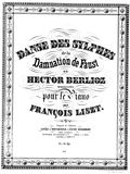 TN-Liszt Valse des sylphes S.475 Biedermann Dana Monochrome.jpg