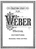 Weber - Oberon Overture for Harmonium Violin and Piano cov.jpg