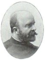 Richard Andersson (1851 - 1918)