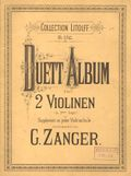 TN-Cover Page from Zanger Duett-Album 2 Vls.jpg