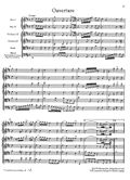TN-Handel, Georg Friedrich-HHA Serie IV Band 15 04 HWV 337 scan.jpg