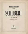 TN-Schubert Rondo B minor Cover.jpg